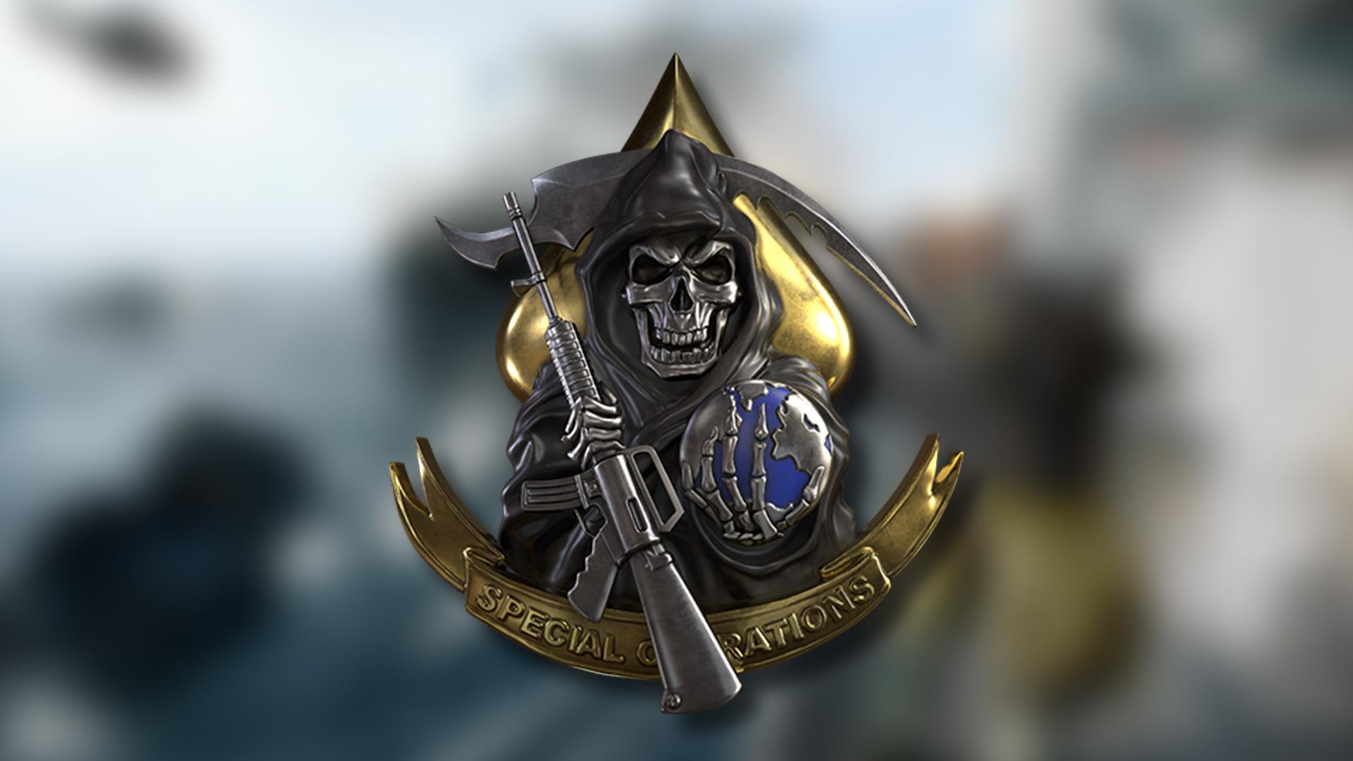 black ops cold war prestige master