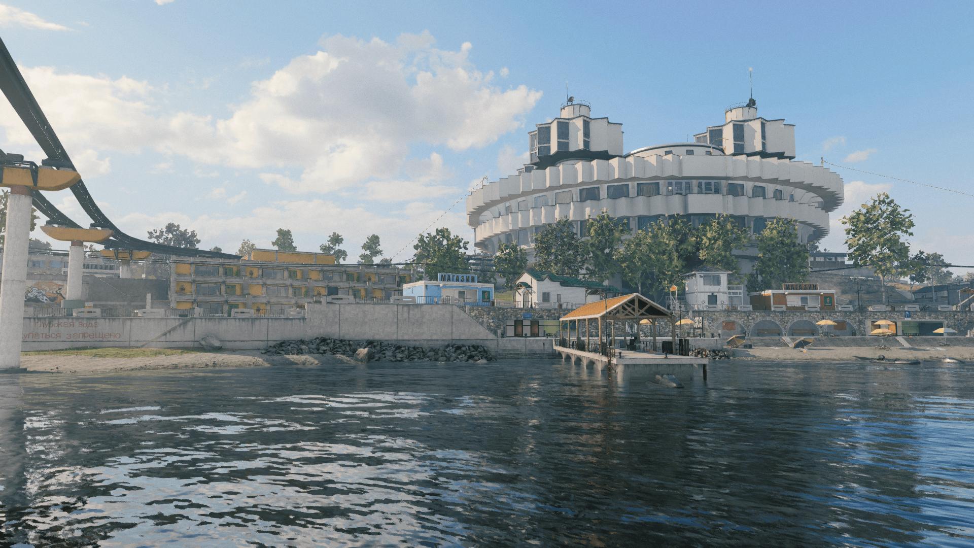 sanatorium.png