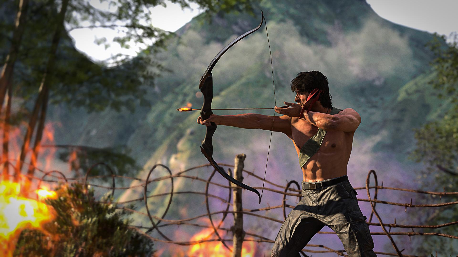 Rambo_Arrow_04.jpg
