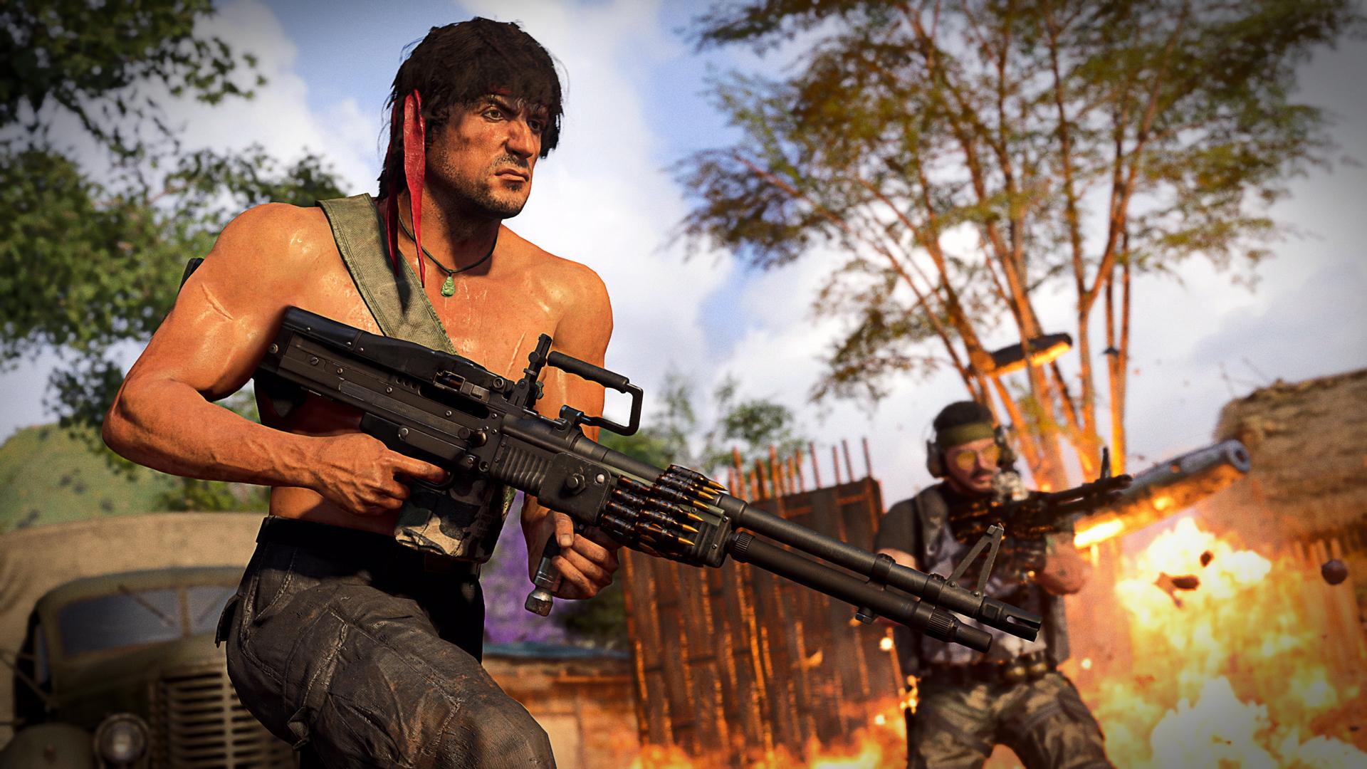 Rambo_Woods_03.jpg