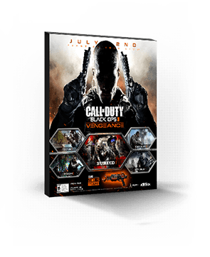 Treyarch > Games on black ops moon map gameplay, call of duty black ops 2 zombies pack, black ops der riese wallpaper, black ops rezurrection,